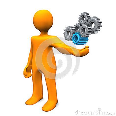 Design Engineer Resume Sample Two Engineer Resume